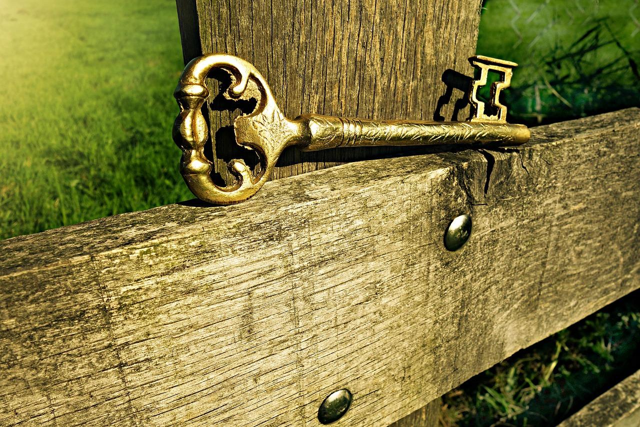 Pet situacija koja otvaraju sva vrata