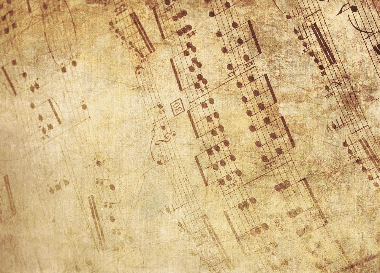 Poslušajte najstariju melodiju na svijetu