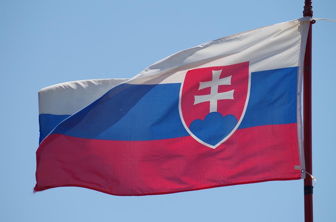 Otvoren konkurs za stipendije Vlade Slovačke Republike