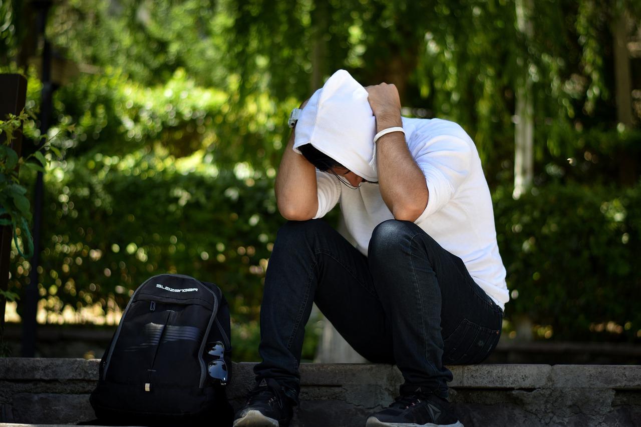 'Burnout' je zarazan: stres s profesora prelazi na studente