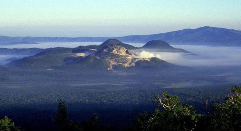 Mistično planinsko jezero: Čuva mračnu legendu, niko mu se ne smije približiti
