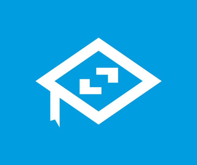Coding Boot Camp – Najbolje mjesto za početak vaše IT karijere