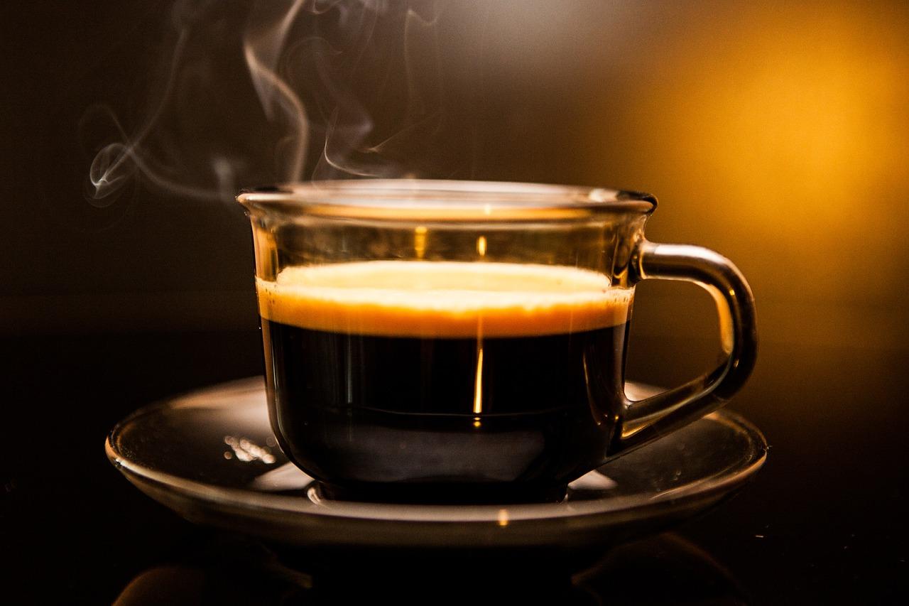 Profesor studentima skuhao kafu, a onda im održao lekciju koju će zauvijek pamtiti
