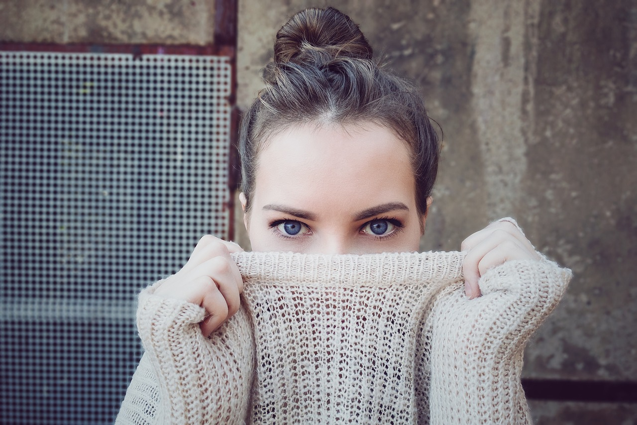 Studentica strahuje da će ostati 'babadjevojka': 'Gdje da nađem dečka kad sam samo kod kuće ili na faksu?'