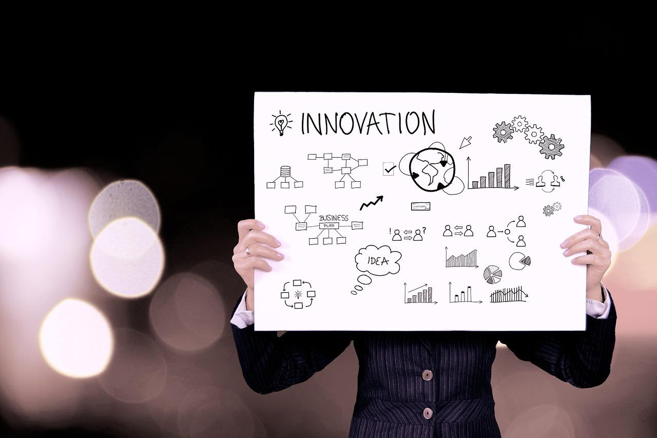 Festival inovacija: Otvorene prijave za dva natjecanja – fond nagrada je 19.000 KM!