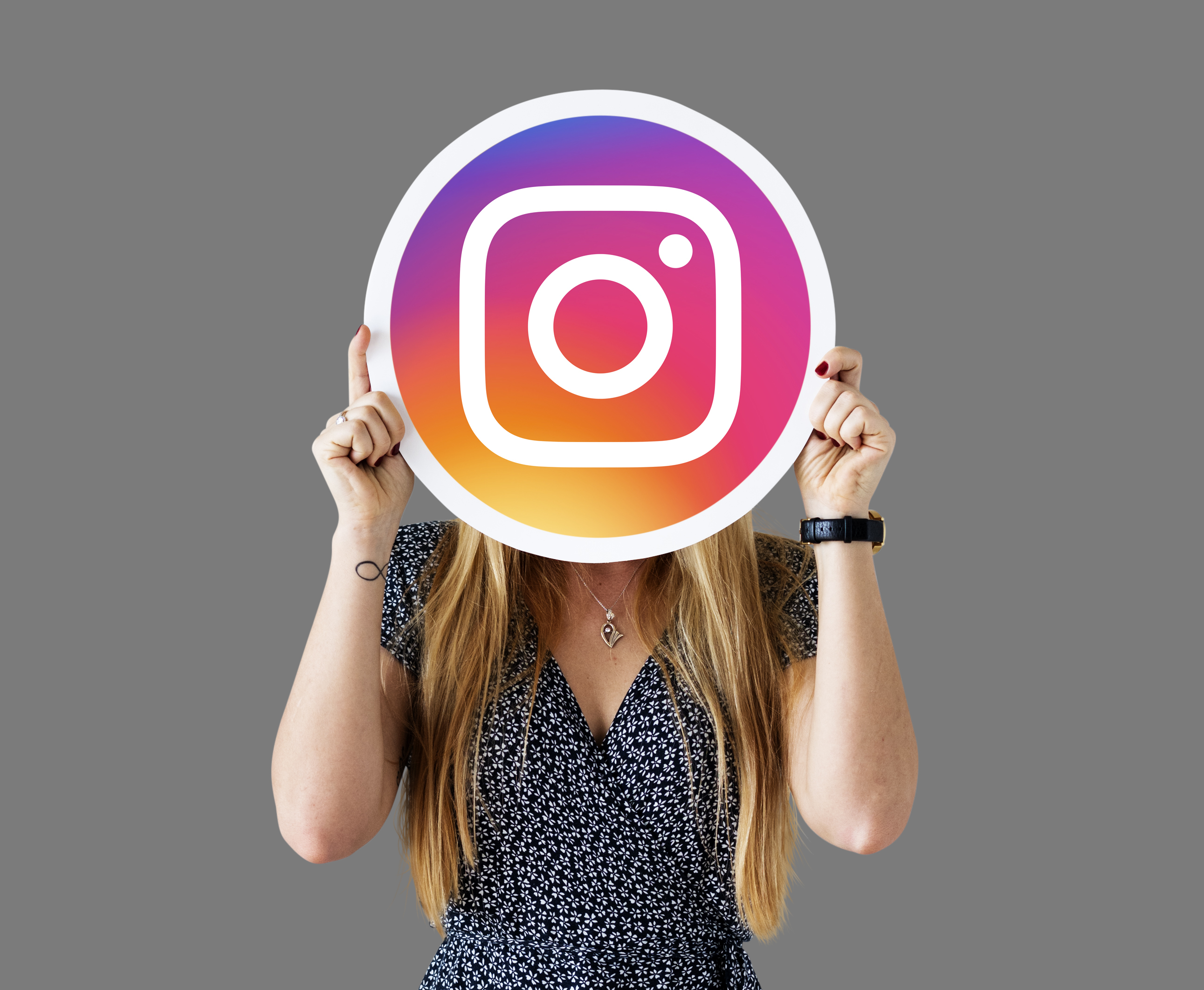 Prijavite se na prvo Instagram takmičenje za studente u BiH