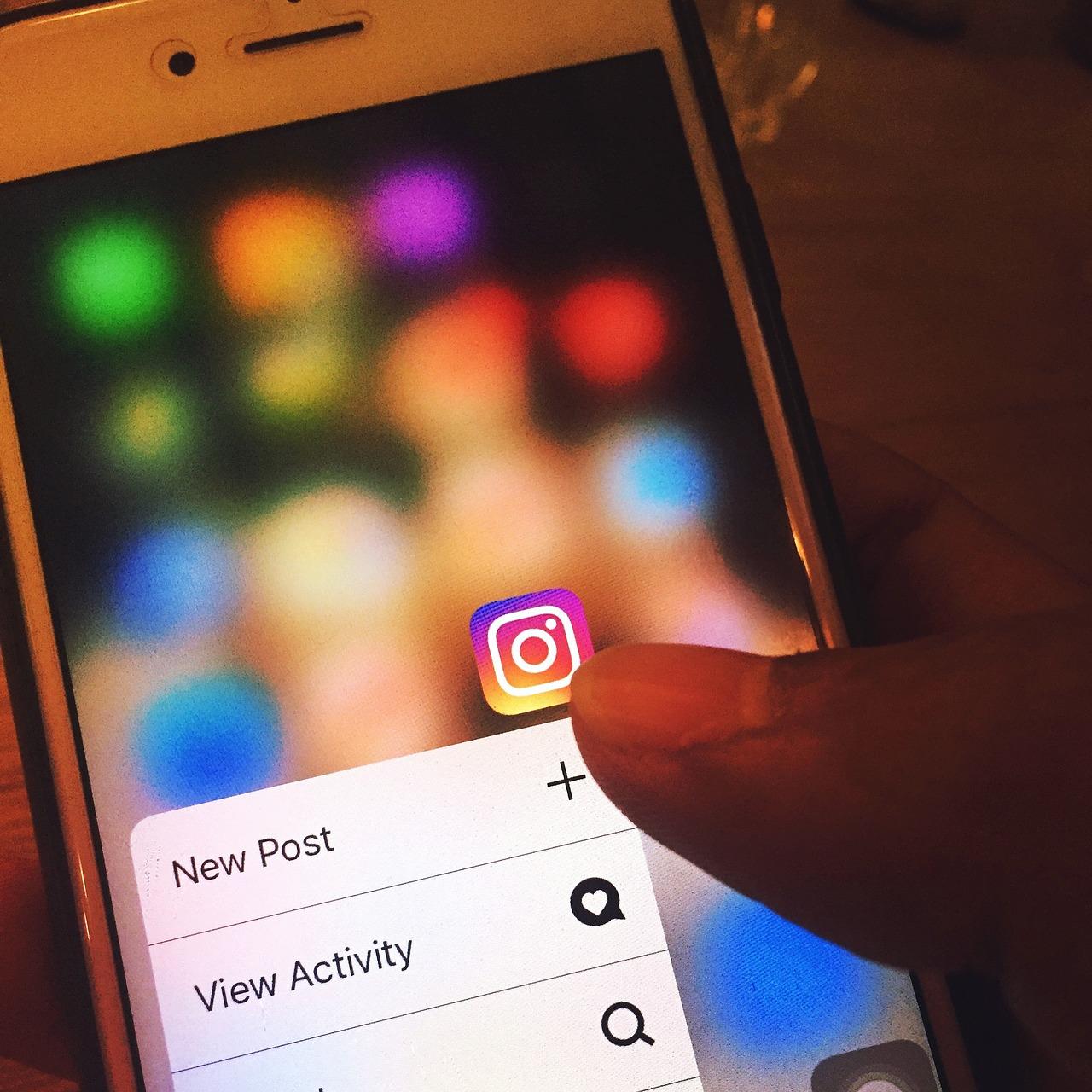 """Trebate odmor od nekoga na Instagramu, a ne želite ga blokirati ili prestati pratiti? Evo kako ga """"ušutkati"""""""