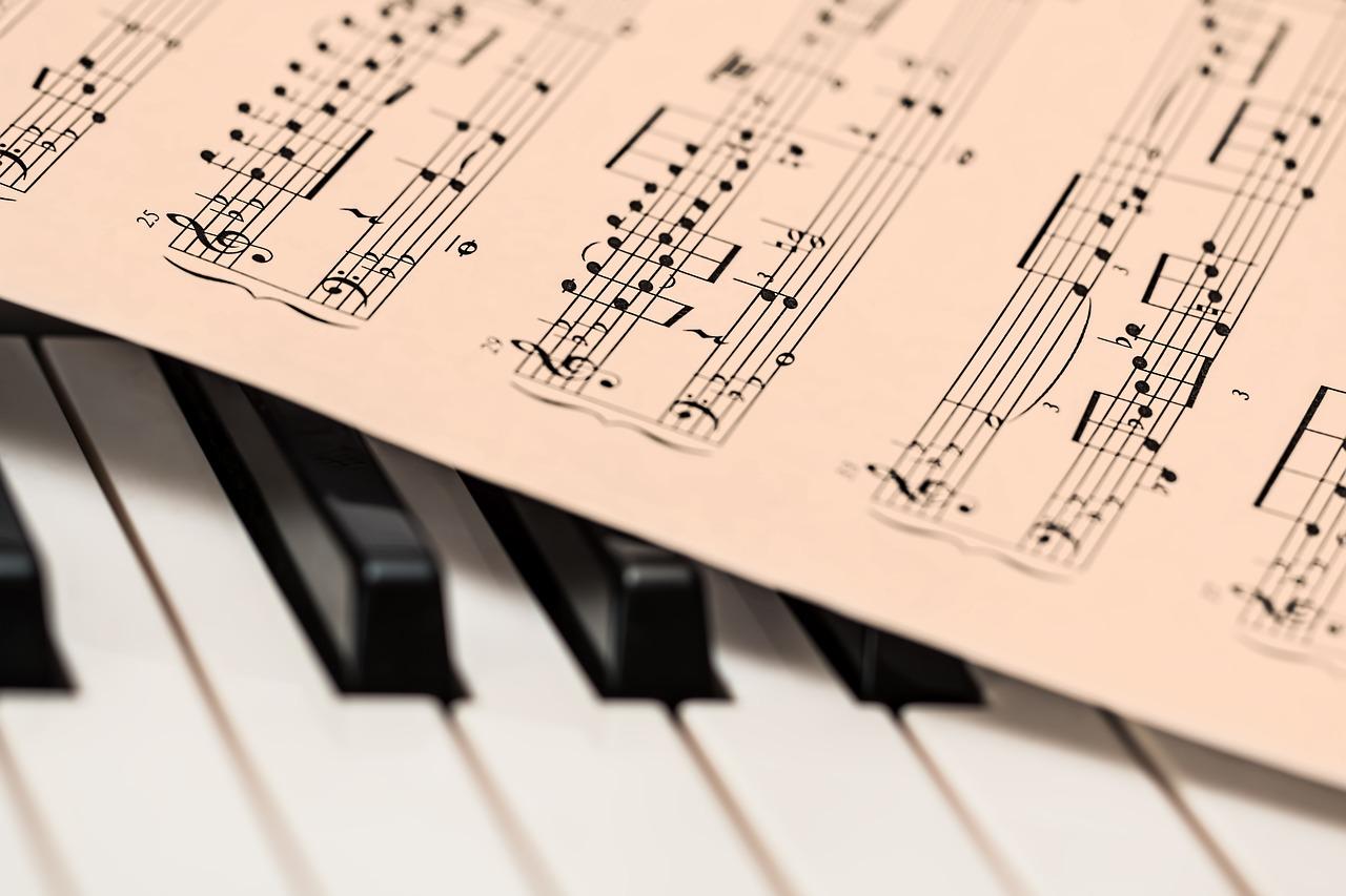 Muzika utječe na raspoloženje i povećava sposobnost pamćenja