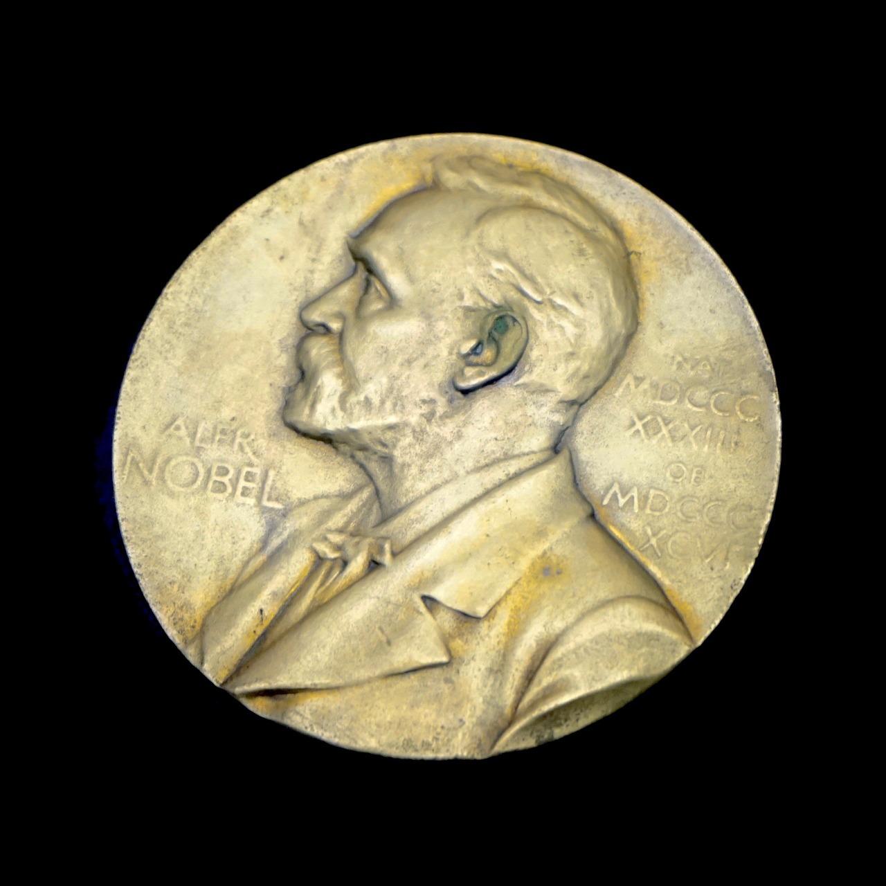 Šest zanimljivosti koje možda niste znali o Nobelovoj nagradi