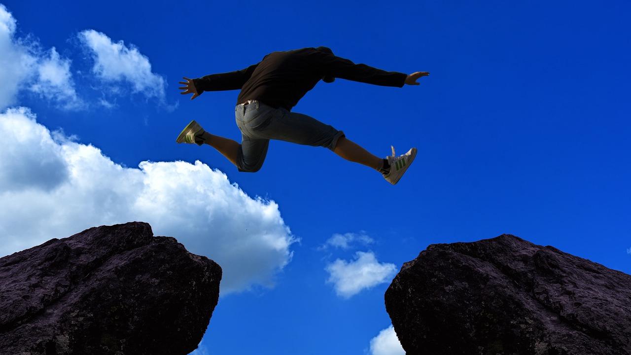 Optimistični ljudi imaju zdravije srce od pesimista