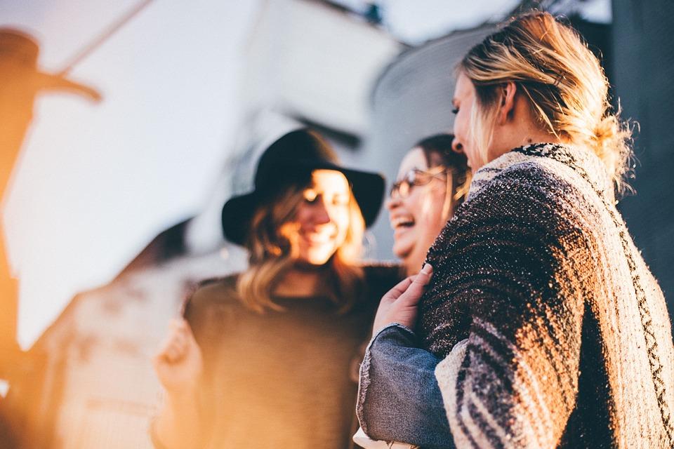 Šta je zajedničko najsretnijim ljudima?