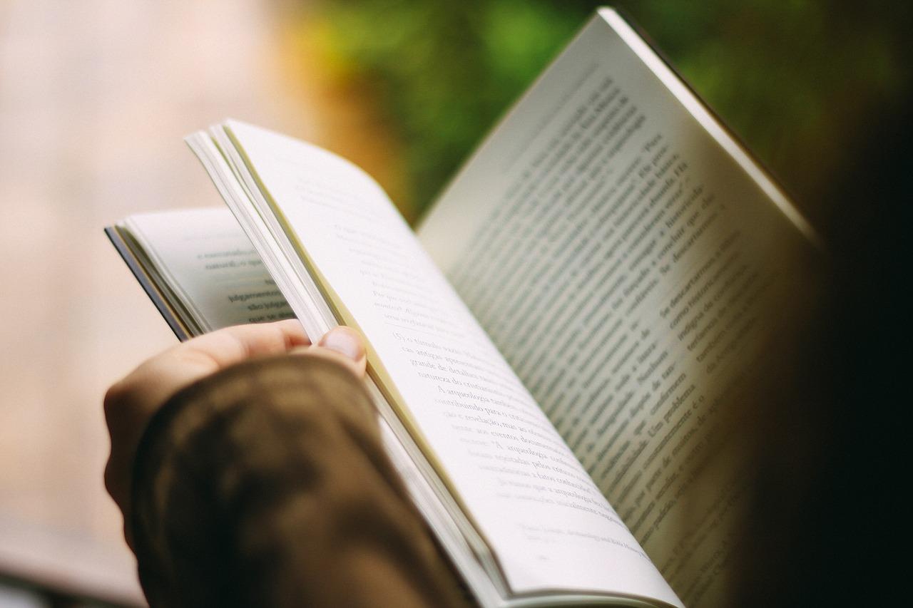 Donosimo šest naučnih objašnjenja zašto je dobro čitati