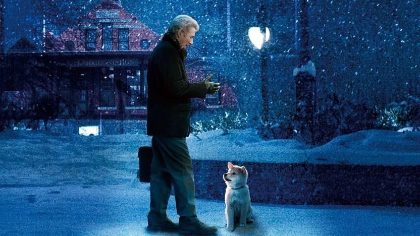 Richard Gere: Budite blesavi. Budite ljubazni. Budite čudni. Nema vremena ni za što drugo.