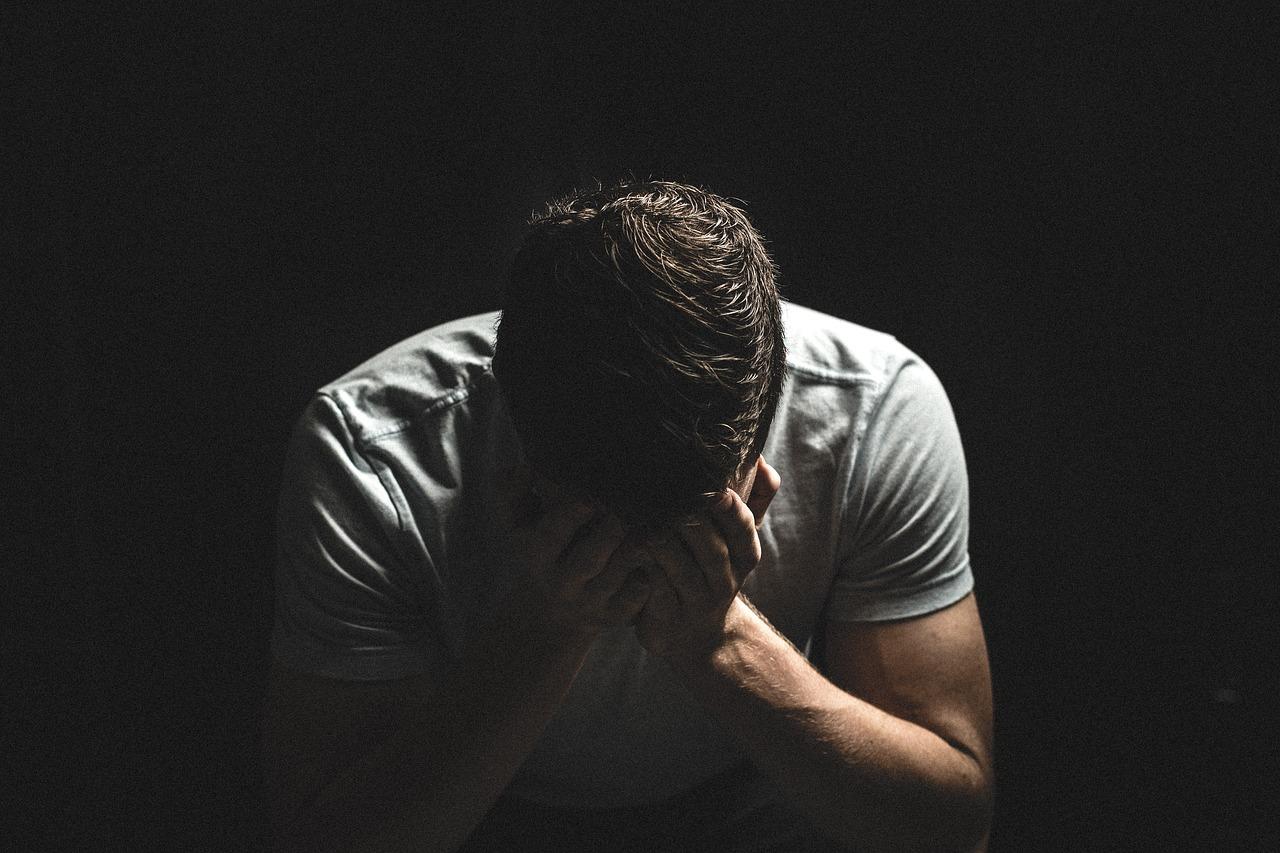 Ove tri navike su glavni krivci zašto se stalno osjećate i izgledate umorno