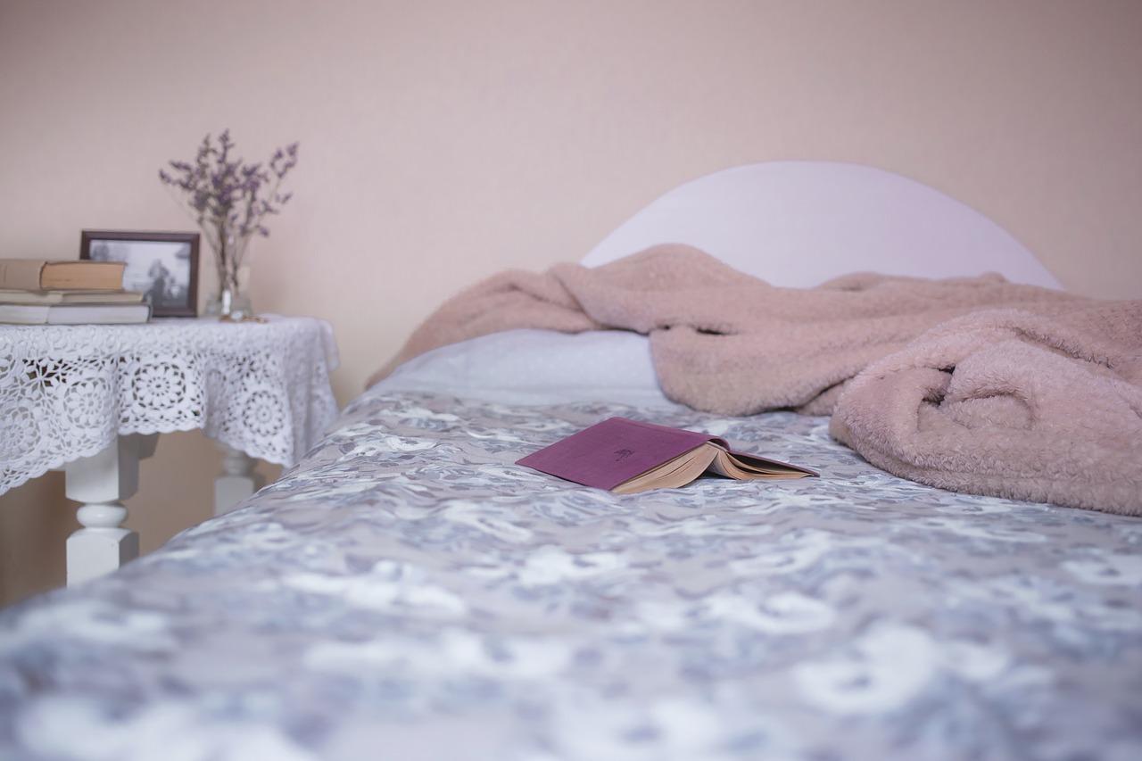 Naučnici potvrdili: Ako ideš spavati poslije 2 ujutro – imat ćeš lošije ocjene