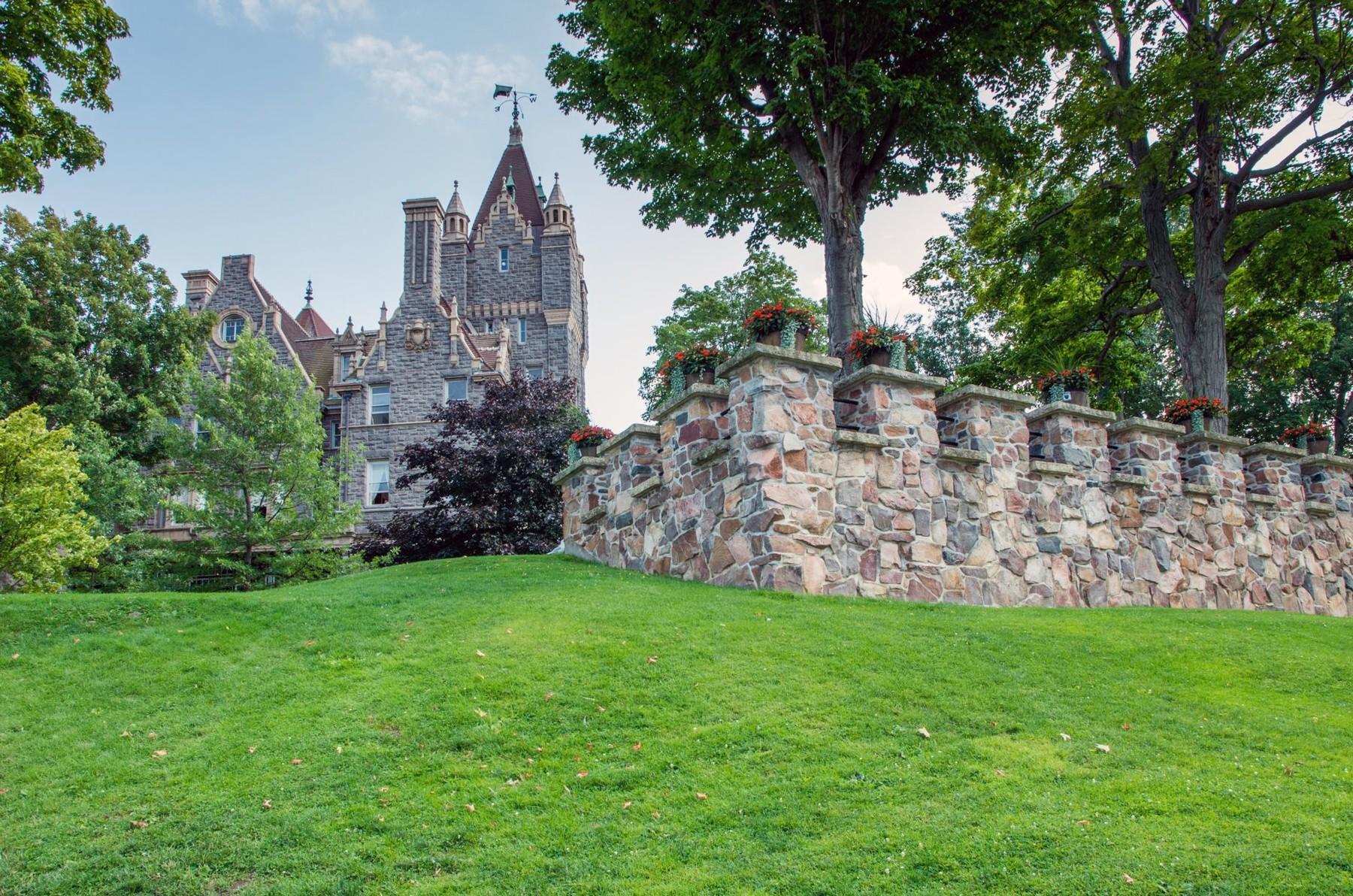 Koju to veliku tajnu krije dvorac koji se smatra jednim od najromantičnijih mjesta na svijetu
