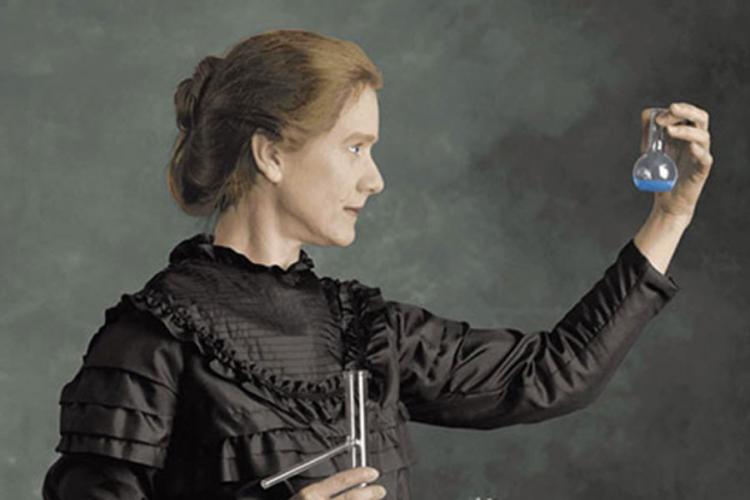 Žene za primjer: 10 naučnica koje su obilježile historiju