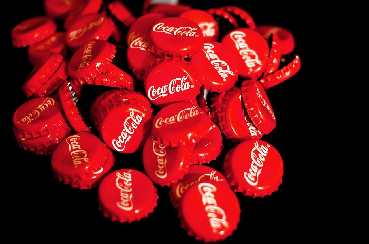 Evo gdje se čuva tajna formula Coca Cole