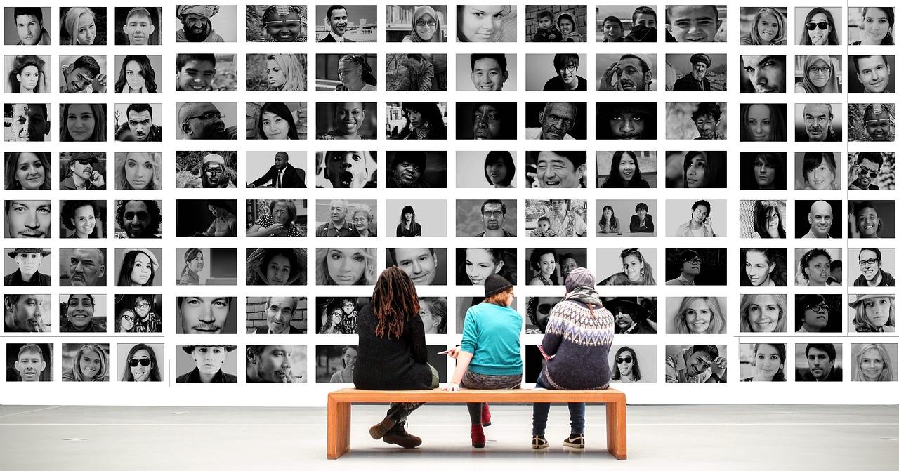 Privlačite li ili odbijate prijatelje: Što o vama otkriva profilna fotografija na Facebooku?