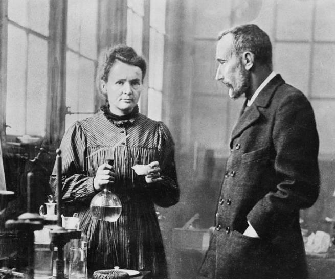 Na današnji dan rođena je poljska fizičarka Marija Sklodovska, poznata kao Marija Kiri dvostruka dobitnica Nobelove nagrade