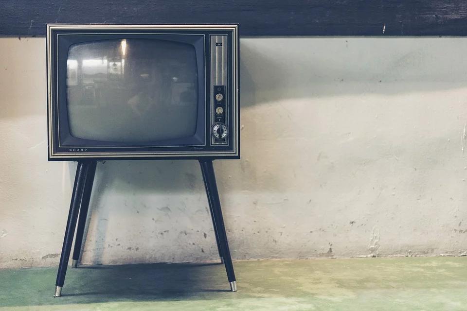 Danas je Svjetski dan televizije