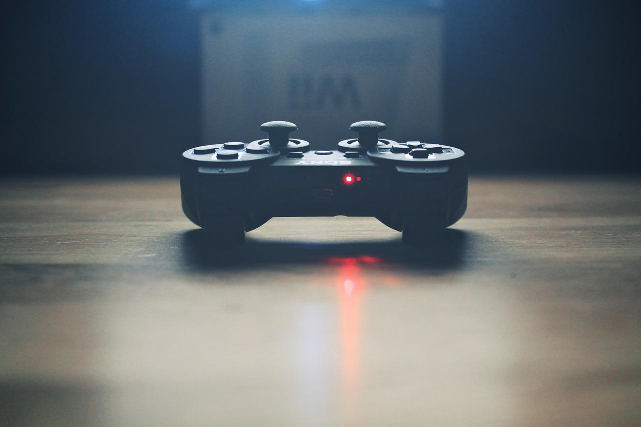 Kina želi zabraniti mladima igranje online igara tokom noći