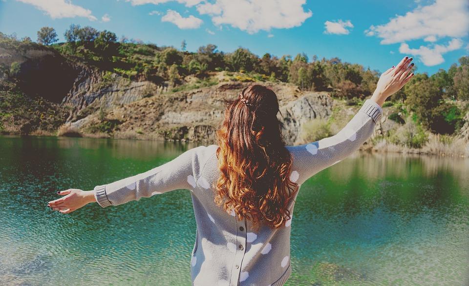 Koja su tri zlatna pravila Danaca za sretan život