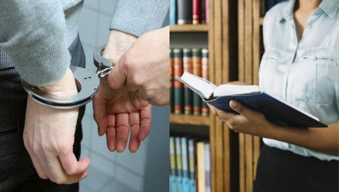 Nisu samo diplome 'fejk': Agenti osnovali lažni fakultet i uhapsili 130 studenata – kako je to moguće?