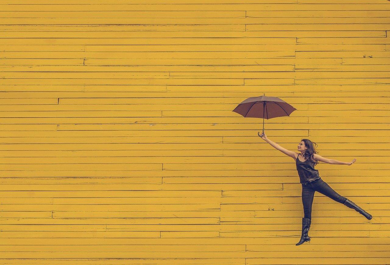 Cool web stranice koje će vam pomoći da opustite um i oslobodite se stresa