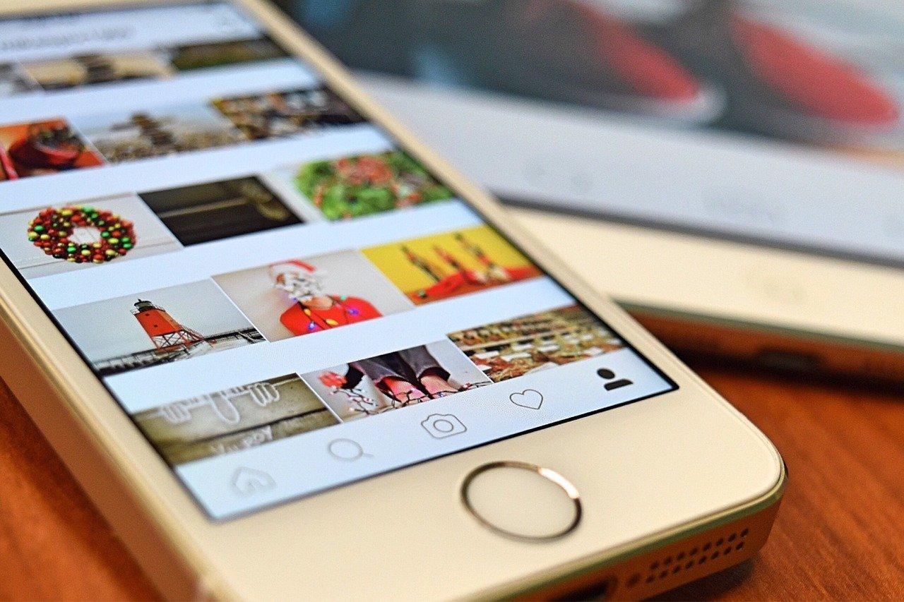 Instagram uveo opciju koju smo dugo čekali: Sada više nećemo gubiti postove