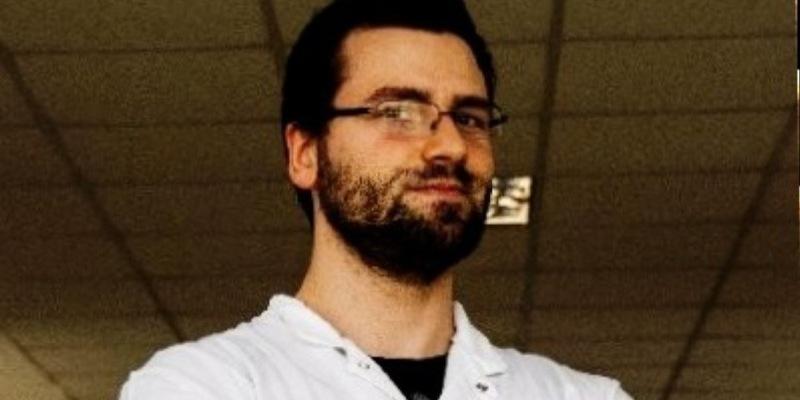 Genetičar Kenan Kraković pokreće Fly Lab, prvi laboratorij u BiH za izučavanje vinske mušice