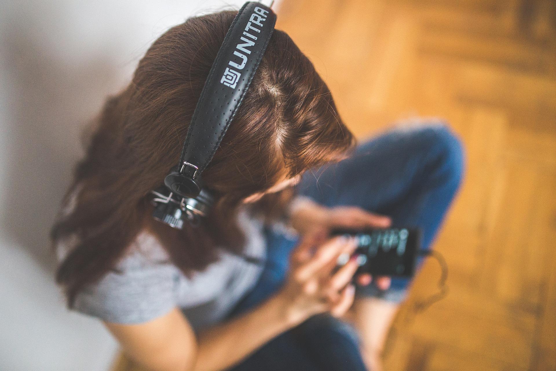 Otkrivamo dobre i loše strane slušalica
