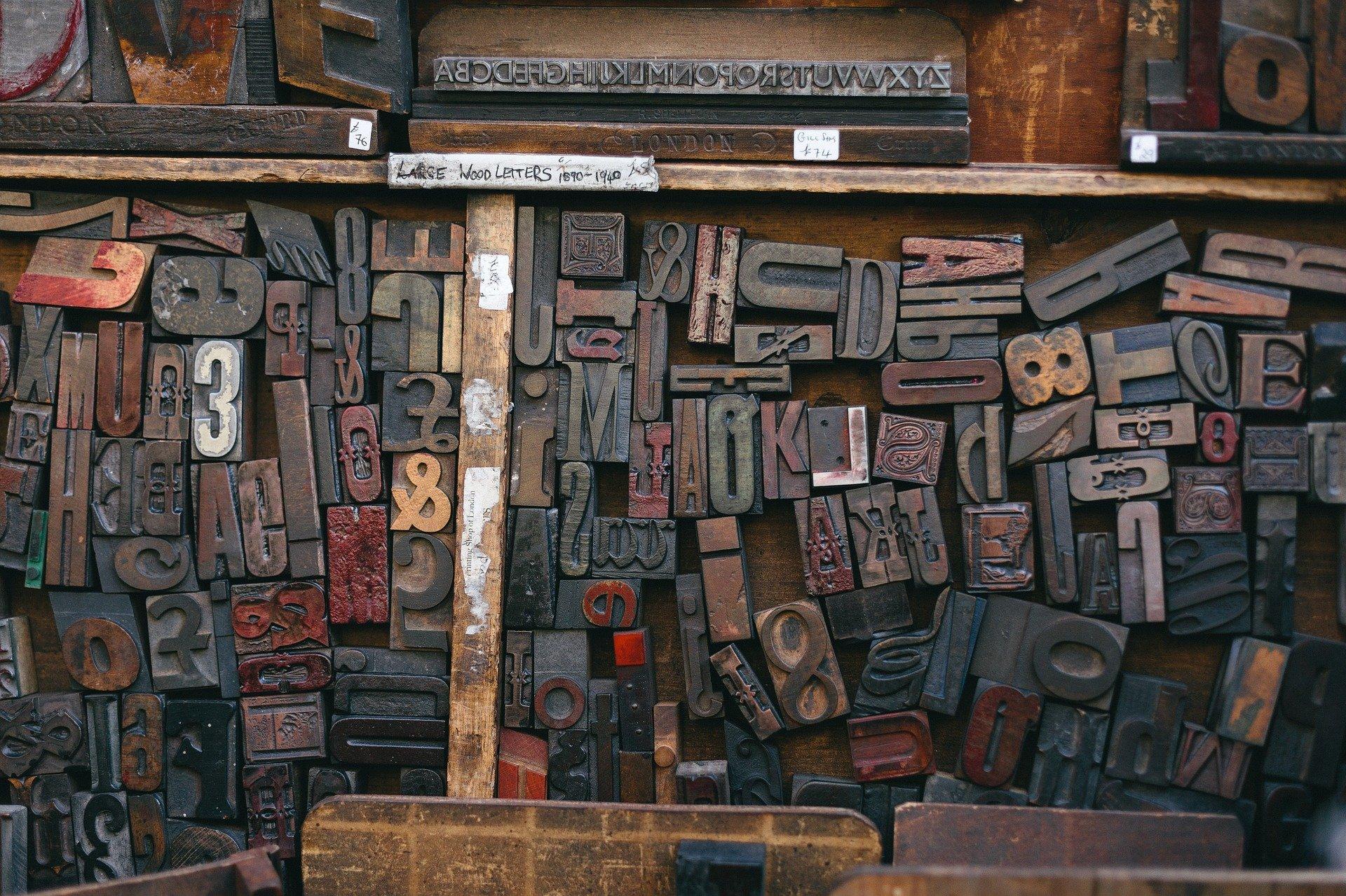 Deset riječi koje se ne mogu prevesti ni na jedan jezik