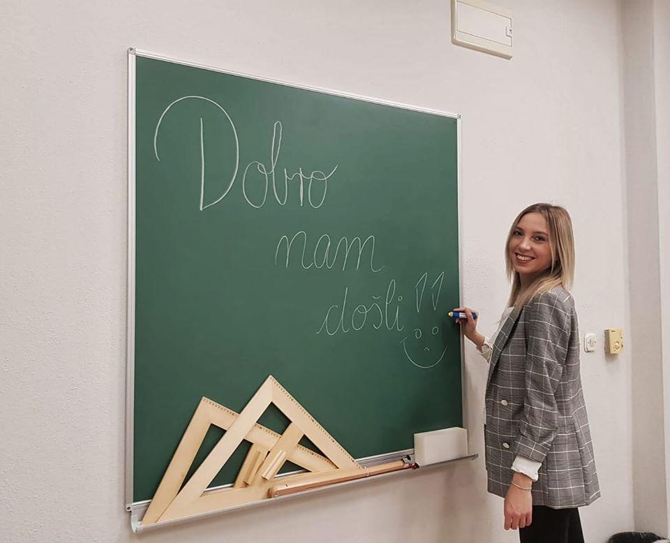Iz ljubavi prema matematici: Škola matematike Matka pomaže školarcima i studentima