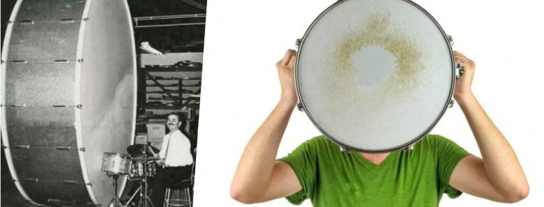 Evo kako je nastala poznata izreka 'Glava ti k`o Cocin bubanj'