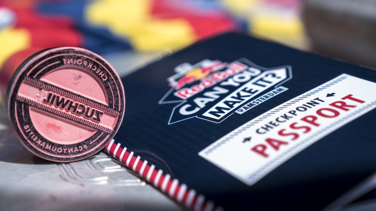 "Glasovi su tu! Upoznaj ""Red Bull Can You Make It?"" finaliste"