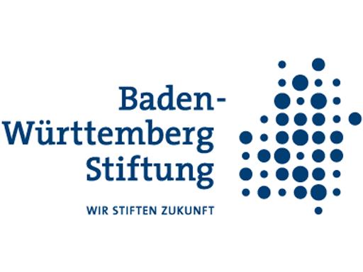 Fondacija Baden-Württemberg dodjeljuje stipendije za razmjenu studenata