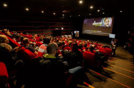 IT konferencija u Sarajevu: Čudesni svijet inteligentnih softvera po Dinu Espositu