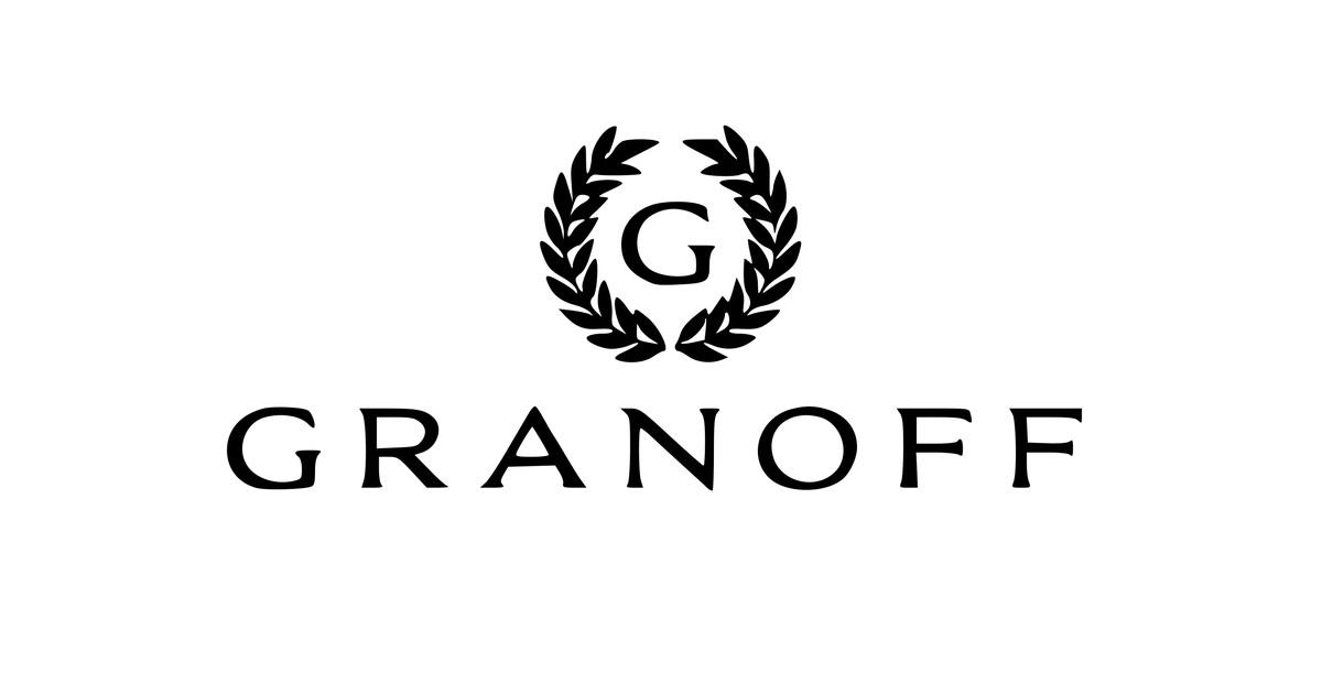 Konkurs Fondacije Granoff za stipendiranje 20 studenata