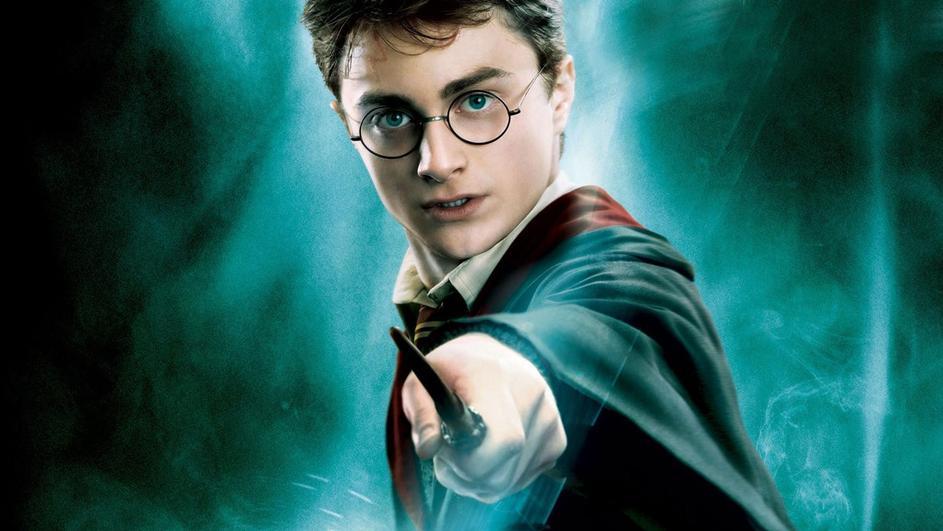 Kako čitanje popularnih knjiga o Harryju Potteru utiče na mozak: Ovo je najveća magija mladog čarobnjaka