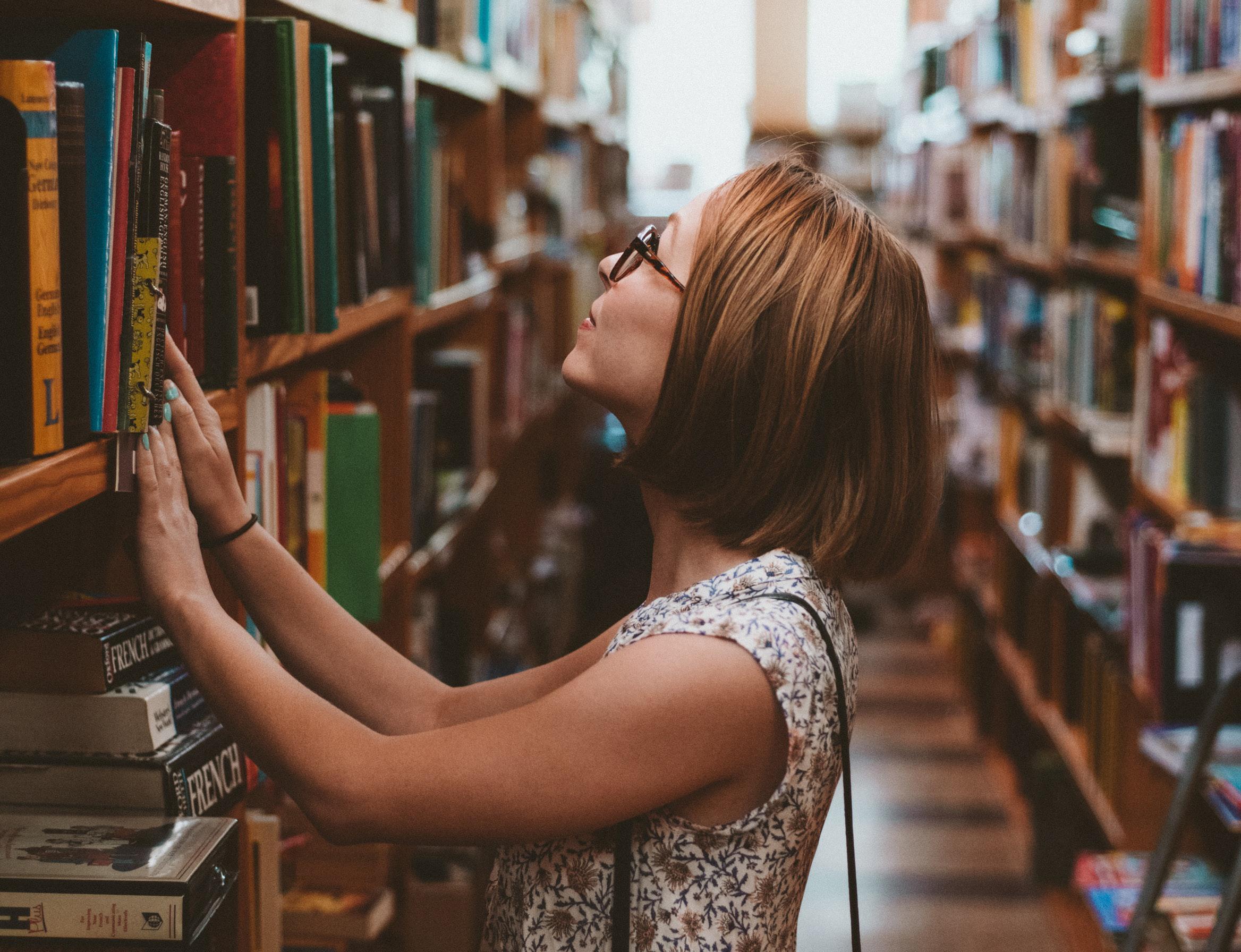 Slovenija: Nova destinacija za master studije