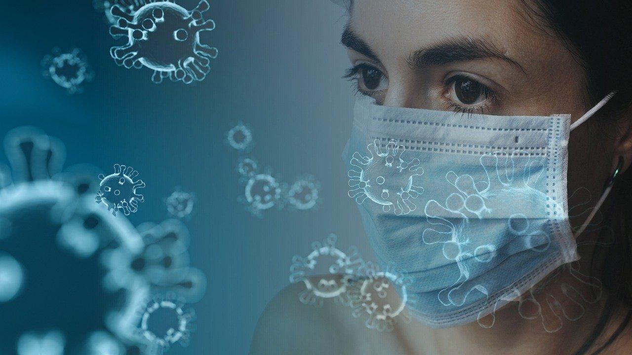 Koliko nas koja vrsta zaštitne maske štiti od korona virusa?