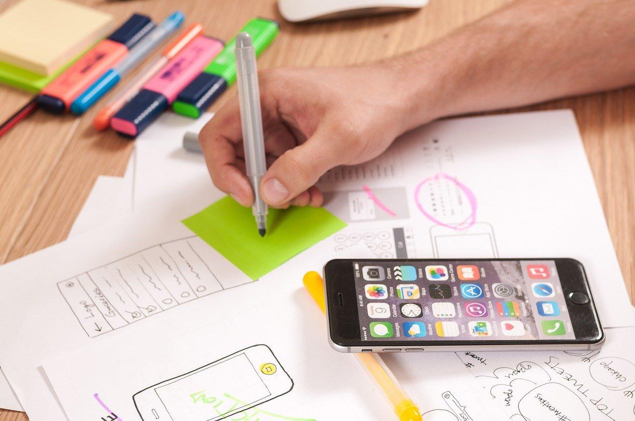 Digitalni alati koji će vam pomoći u radu na daljinu