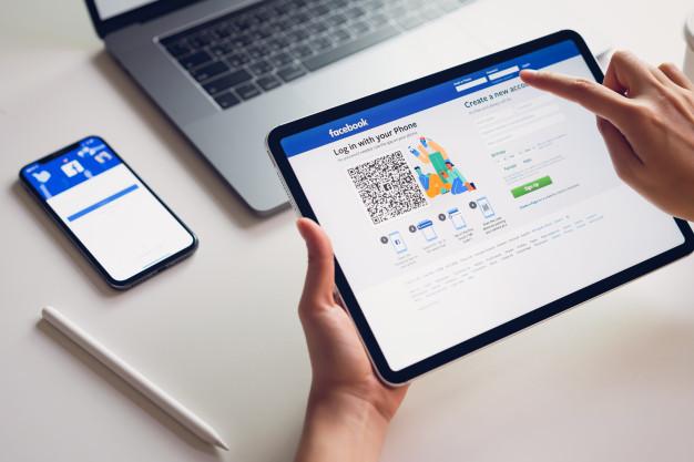 Facebook: Potrebne dozvole za objavu izbornih i političkih oglasa u dodatne 32 zemlje