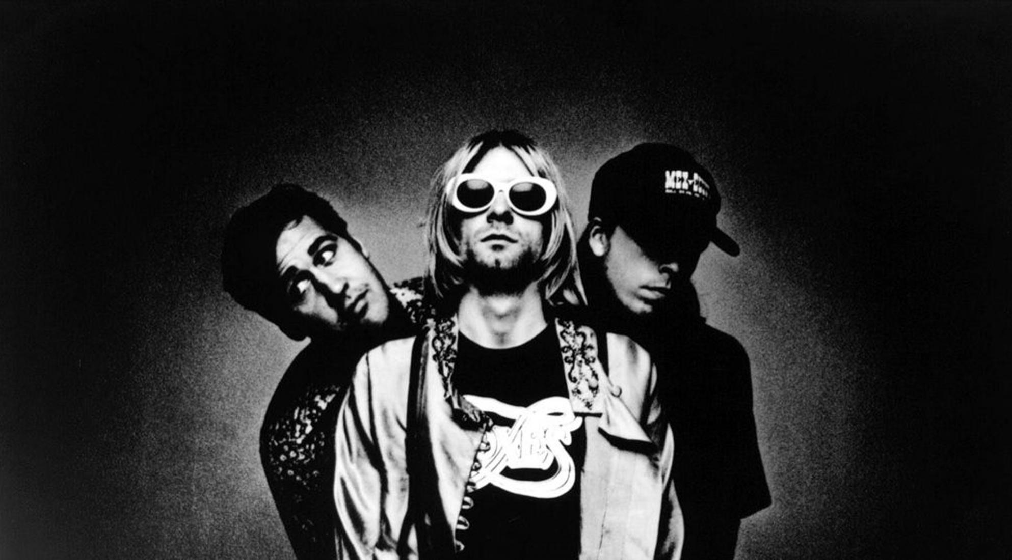 Poslušajte tri pjesme iz 90-ih koje su prešle milijardu pregleda na YouTubeu