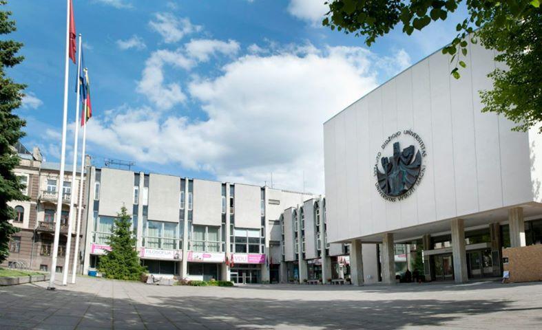 UNMO: Želiš studirati u Litvaniji? Prijavi se!