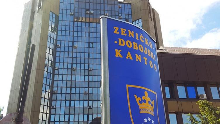 Uplaćena prva rata boračkih stipendija za 2.249 studenata Zeničko-dobojskog kantona