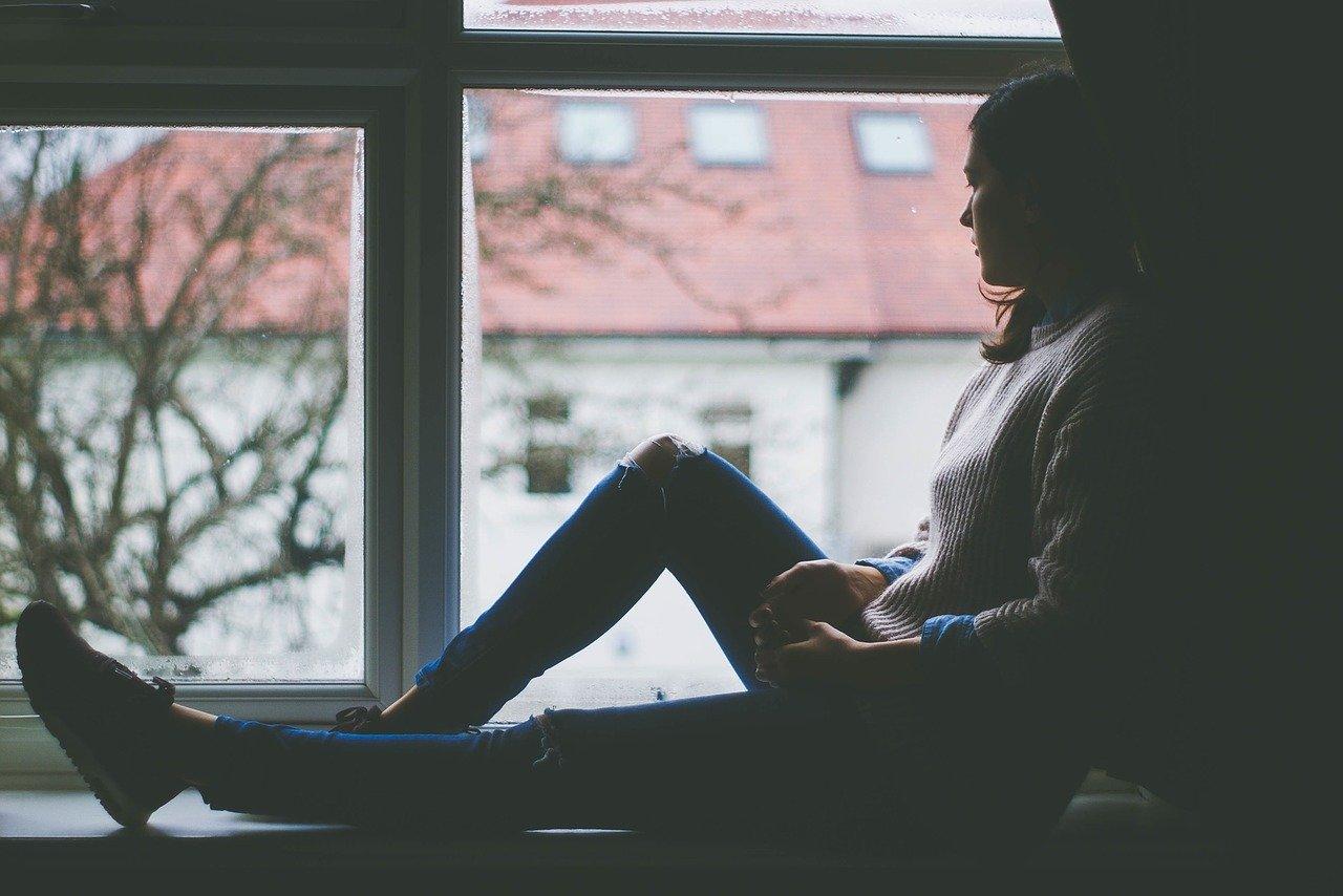 Kako preživjeti samoću u izolaciji: Evo što nikako ne smijete raditi