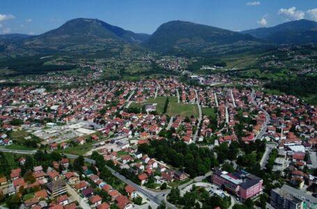 Općina Bugojno raspisuje konkurs za dodjelu stipendija za akademsku 2020/2021. godinu