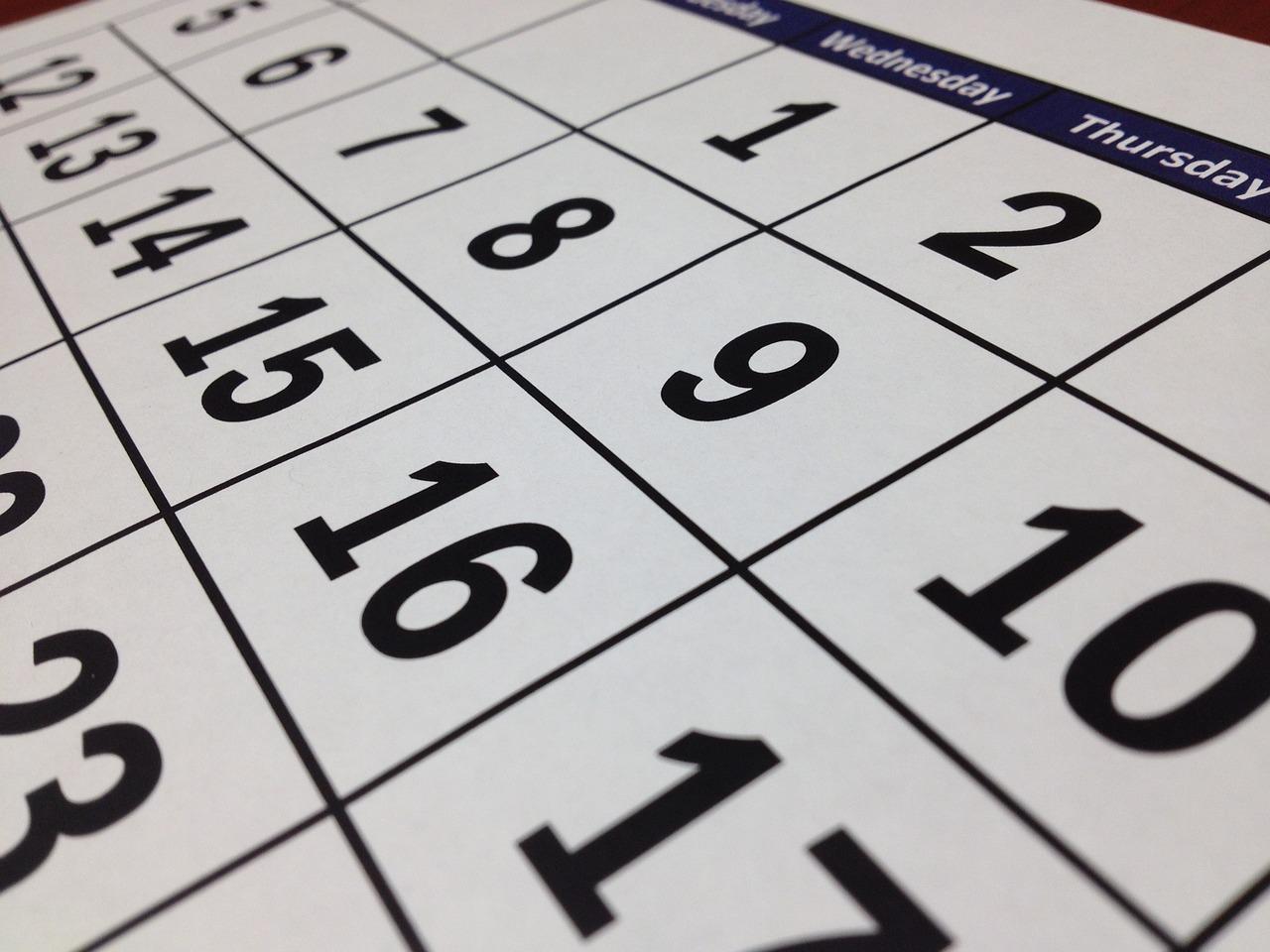 Na današnji dan: Tri događaja koja su promijenila historiju
